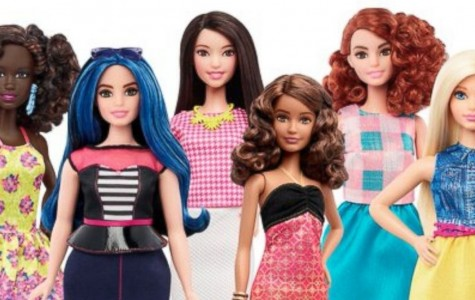 Barbie 2.0: The classic doll gets a new look