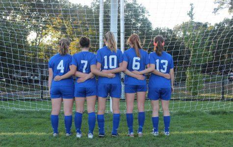 Team Bonding: Does it Make it or Break it?