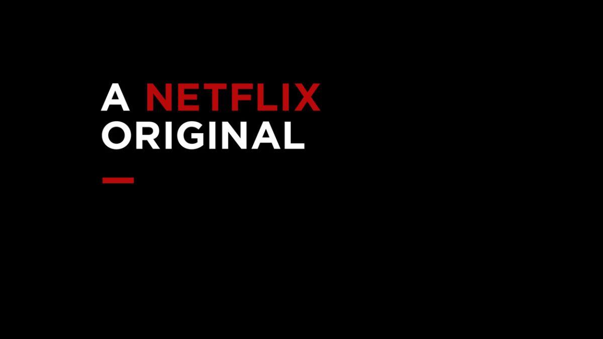 Terrier Times Top 5 Netflix Originals
