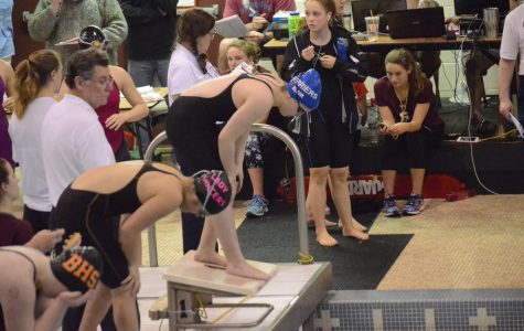 Why Swim Stands Apart
