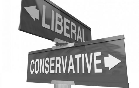 Conservative Viewpoint and Misconceptions