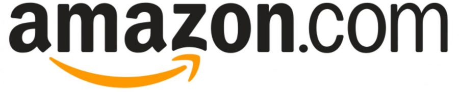 Beware the Expansion of Amazons Empire
