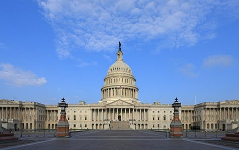 Government Shutdown Causes Chaos Across The Country