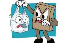 Plastic Bag Bans Gain Momentum in Massachusetts