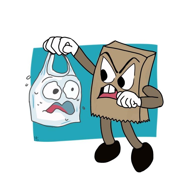 Plastic+Bag+Bans+Gain+Momentum+in+Massachusetts