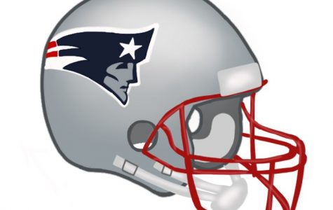 Patriots Nation is Fanatic Fandom At It's Best