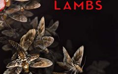 The Silence Of The Lambs has been a renowned classic since its debut in 1991.