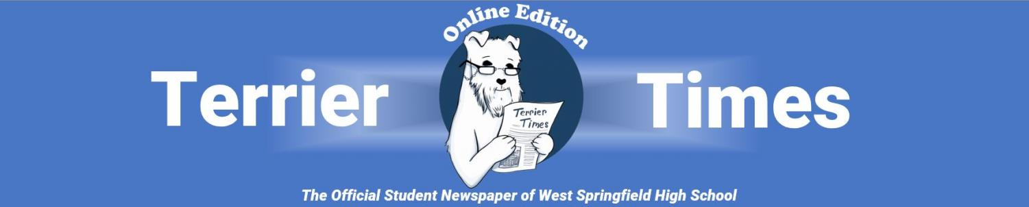 The official student news site of West Springfield High School