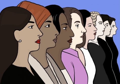 In 2021, a record number of women are serving in Congress, continuing over 100 years of breaking barriers.