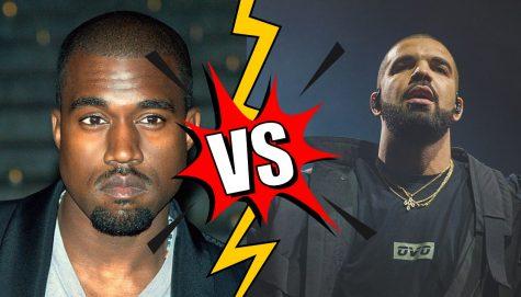 Kanye Wests Album Donda Surprisingly Beats Drakes CLB